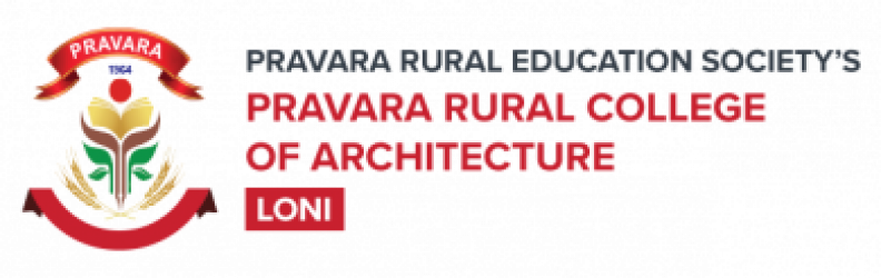 Pravara Rural College of Architecture, Loni
